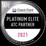 atc-partner-platinum-elite