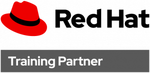 Red Hat Training Partner