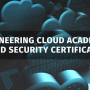 Pioneering Cloud Academy for Cloud Security Certification Launched by Check Point Software and Red Education