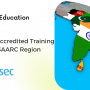 Red Education Announces Partnership with AlgoSec to Deliver AlgoSec Training for Customers and Partners in SAARC Region